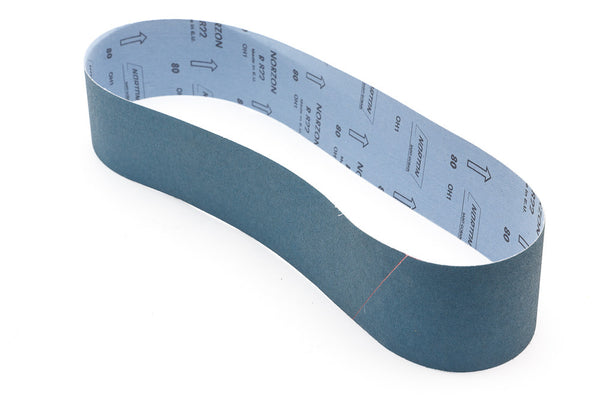 LE16 Sanding Belt for GP OrthoDeluxe
