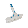 brosse-recurrente-piscine