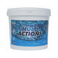 Chlore multifonctions 250gr -5Kg - EDG by Aqualux