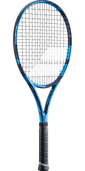 Tennis Racquets New Zealand NZ