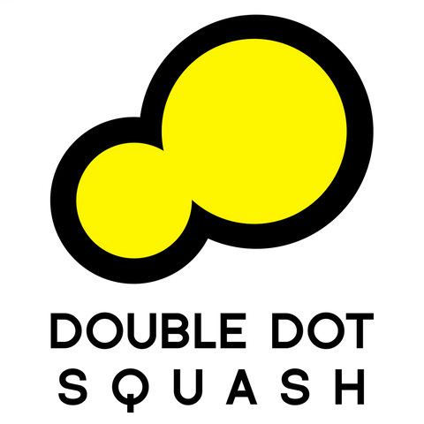 Double Dot Squash NZ