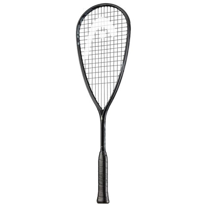 Double Dot Pro Shop Squash Tennis Clearance Sale NZ