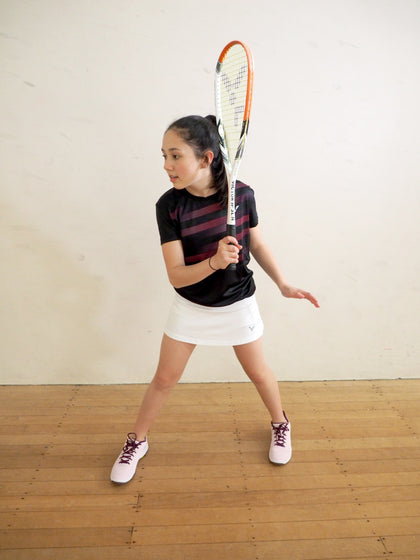 Double Dot Pro Shop Squash Gear