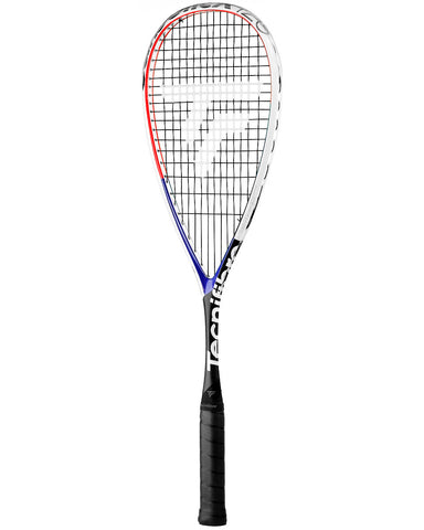 Squash Racquet New Zealand NZ