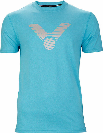 Squash Tennis Womens Apparel NZ