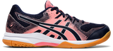 ASICS GEL-Rocket 9 Women Squash Shoes NZ