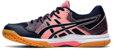 ASICS GEL-Rocket 9 Women Squash Shoes New Zealand