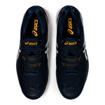 ASICS GEL Resolution 8 Mens Tennis Shoes Auckland
