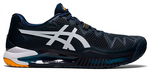 ASICS GEL Resolution 8 Mens Tennis Shoes NZ