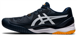 ASICS GEL Resolution 8 Mens Tennis Shoes New Zealand