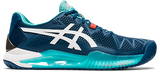 ASICS GEL Resolution 8 Tennis Shoes NZ