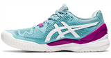 ASICS GEL Resolution Womens Tennis Shoes NZ