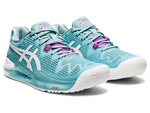 ASICS GEL Resolution 8 Womens Tennis Shoes NZ