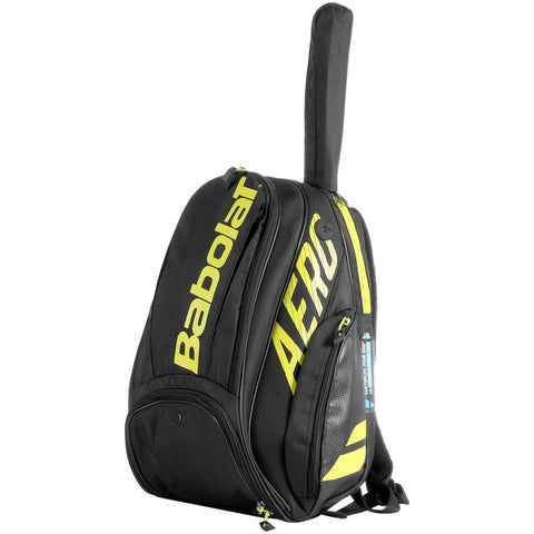 Babolat Pure Aero Tennis Backpack NZ