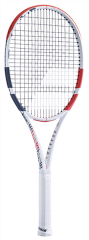 Babolat Pure Strike 16/19 Tennis Racquet NZ
