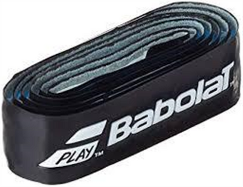 Babolat Tennis Grip NZ