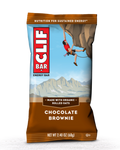 Clif Bar Chocolate Brownie NZ