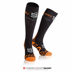Compressport Full Recovery Socks NZ