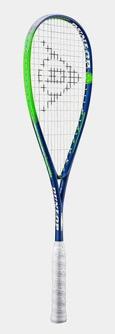 Dunlop Sonic Core Evolution 120 Squash Racquet NZ
