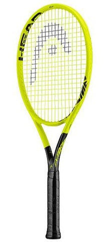 HEAD Graphene 360 Extreme MP Tennis Racquet New Zealand