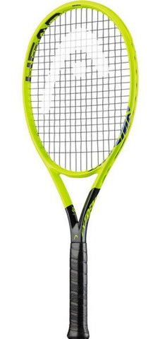 HEAD Extreme Team Tennis Racquet NZ
