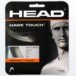 HEAD Hawk Touch Tennis String NZ