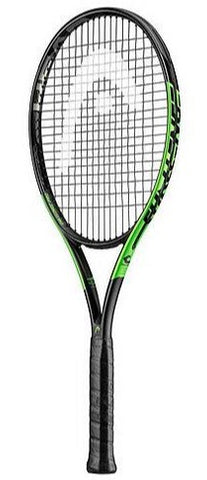 HEAD IG Challenge Pro Green Tennis Racket NZ