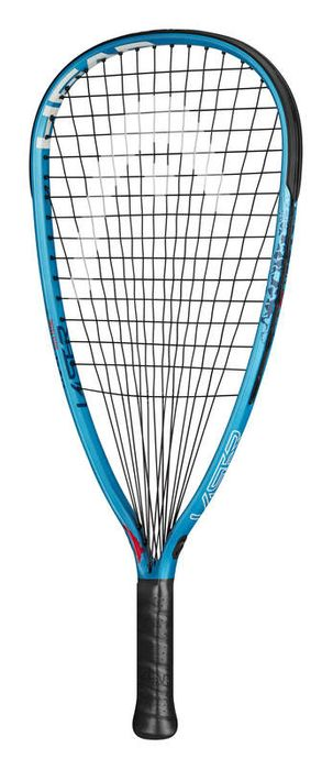 HEAD Laser Racquetball Racket NZ