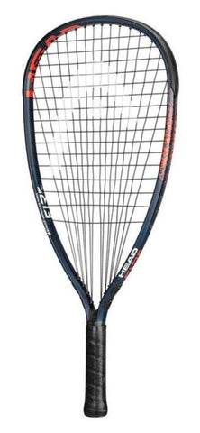 HEAD MX Fire Racquetball Racquet NZ