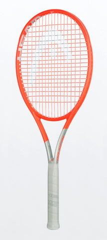 HEAD Radical MP 2021 Tennis Racquet NZ