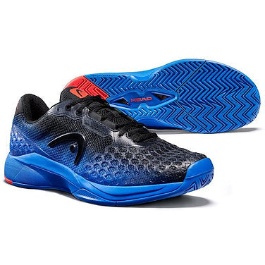 HEAD Revolt Mens Tennis Shoes NZ