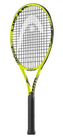 HEAD Spark Pro Tennis Racket New Zealand