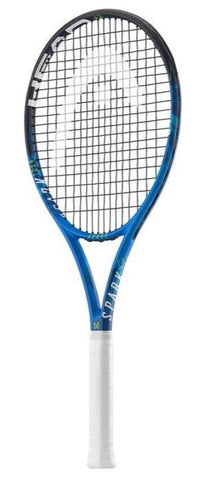 HEAD Spark Tour Tennis Racket New Zealand