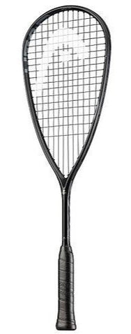 HEAD Speed 120SB Squash Racket New Zealand