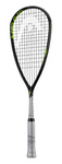 HEAD Speed 120 Squash Racquet NZ
