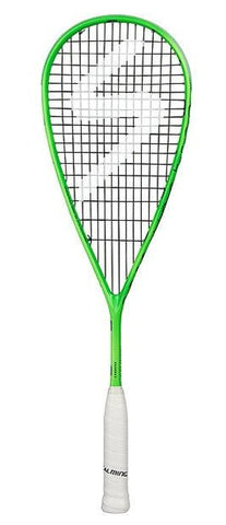 Salming Cannone Squash Racquet NZ