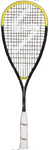 Salming Grit Feather Squash Racket NZ