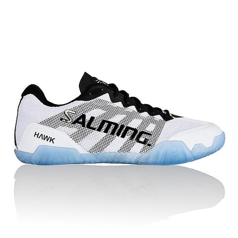 Salming Hawk Men Squash Shoes NZ