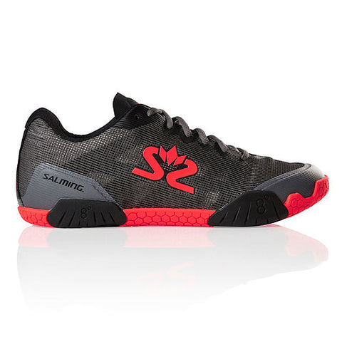 Salming Hawk Squash Shoes New Zealand