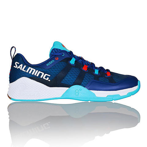 Salming Kobra 2 Mens Squash Shoes NZ