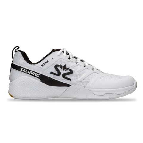 Salming Kobra 3 Squash Shoes NZ