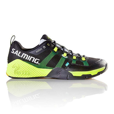 Salming Kobra Mens Squash Shoes NZ