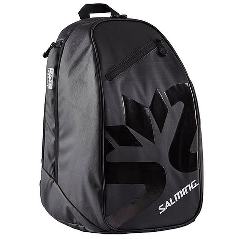 Salming Multi Squash Racquet Backpack NZ