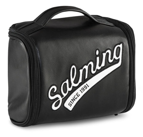 Salming Retro Toilet Bag NZ