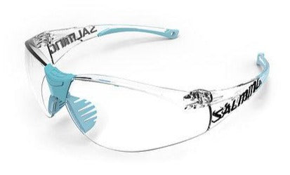 Salming SplitVision Squash Eyewear NZ