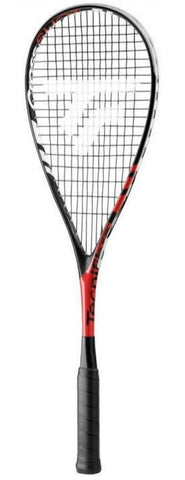 Tecnifibre Cross Power Beginner Squash Racquet NZ