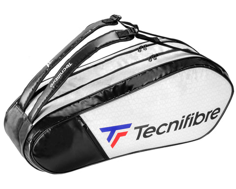 Tecnifibre Tour Endurance Racquet Bag NZ