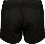 VICTOR 4200 Shorts Women New Zealand