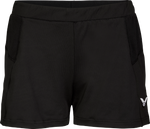 VICTOR 4200 Shorts Women NZ