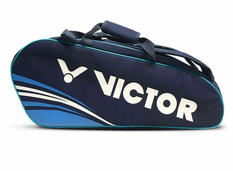 VICTOR DoubleThermo Racquet NZ